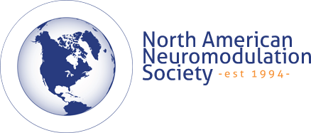 http://www.neuromodulation.org/images/logo.png